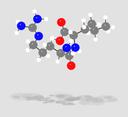 Molecular Editors