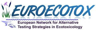 EuroEcoTox